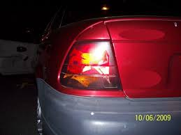 why do police touch the tail light ever wondered why cops touch your tail light when they pull you over