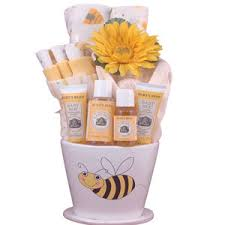 Gift Baskets Canada Baby Gift Baskets Markham Gift Delivery In Canada