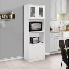 mini kitchen cabinets for sale 5 10 h x 1 11 w x 1 4 d oak kitchen unit cabinet