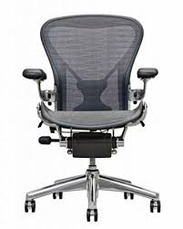 Lumbar Chair Office Chairs With Lower Back Support Portable Lumbar Support For