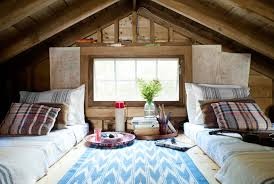 lake home interiors lake house decorating ideas new hshire cabin decorating