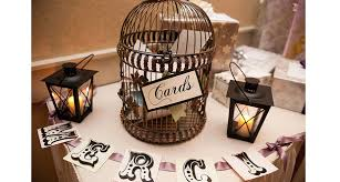 wedding gift table ideas delivering a wedding gift american wedding wisdom