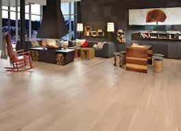 white oak r isla alive collection by mirage floors mirage
