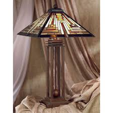 Discontinued Home Interiors Pictures Quoizel Table Lamps Discontinued Interior Design For Home