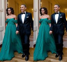 obama dresses hot sale obama style evening dresses