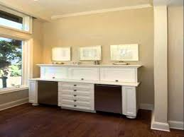 other dining room furniture clearance stunning on other regarding