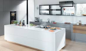 kchen mit inseln mode moderne küchen mit küche designs inseln 15 amocasio