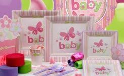 baby shower kits cheap baby shower photo ba shower ideas best