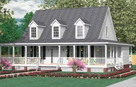 farmhouse plans with wrap around porch small farmhouse plans country style house plan beds baths modern