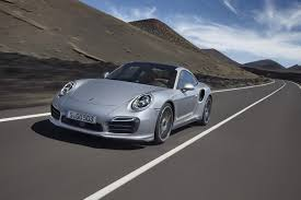 porsche carrera 911 turbo 2014 porsche 911 turbo revealed video and full specs