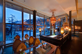 Backstage Hotel In Zermatt Switzerland White Blancmange