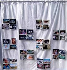 photo display 8 cute shower curtains lifestyle