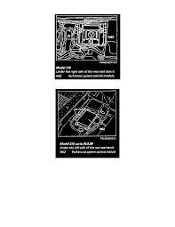 mercedes benz workshop manuals u003e clk 320 cabriolet 208 465 v6