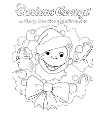 coloring pages studios and or hmh all rights reserved pbs
