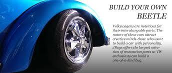 1979 vw volkswagen beetle convertible vw parts jbugs com volkswagen super beetle parts