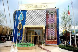 amazing home design 2015 expo milan expo 2015 turkmenistan architect magazine tilke