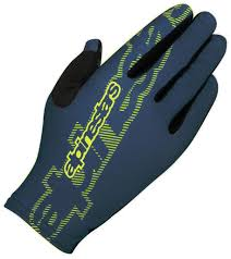 alpinestars motocross gloves alpinestars motorcycle gloves motocross online here alpinestars