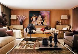 our 11 favorite fashion designers u0027 homes