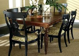 Ethan Allen Tables Ethan Allen Dining Furniture Sale Oval Room Table Tables And