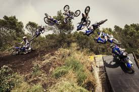 nate adams freestyle motocross bts gallery tom pagès fmx training 2017 loko magazine