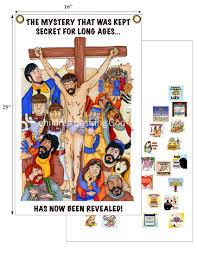 children desiring god curricula in the beginning jesus