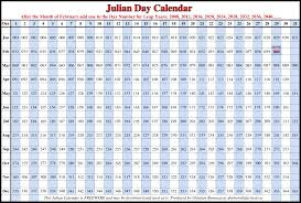julian calendar 2015 2017 calendar with holidays