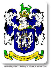 family crests learn the background of your family name