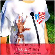 19 festive patriotic craft creations for moms crafty mama in me
