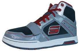 london skechers boys u0027 shoes online up to 60 off in the official sale