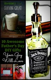 10 awesomely cheap and easy father u0027s day crafts