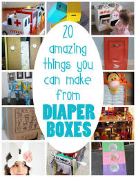 best 25 diaper boxes ideas on pinterest diaper box storage