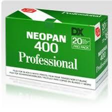 amazon black friday films 35mm black and white kodak professional tri x 400 400tx 35mm black and white film 36