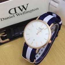 Jam Tangan Daniel Wellington Dan Harga tangan daniel wellington dw date set pria