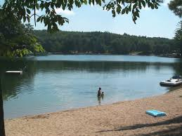 Cottages For Rent In Traverse City Mi by Clean U0026 Relaxing Cottage On Arbutus Lake Homeaway Traverse City