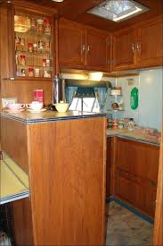 kitchen kitchen cabinet knobs and pulls shaker style kitchen