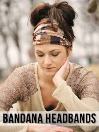 wide headbands women s headbands wraps hair accessories stylishmode