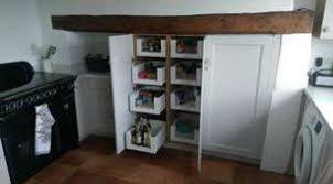 welcome home interiors welcome home interiors reviews