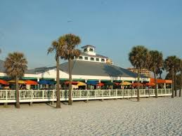 98 best clearwater beach real estate images on pinterest