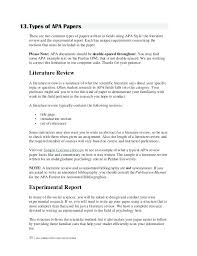 one page resume exle excel high school reviews norstone club