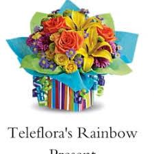 nashville florist hody s florist 10 reviews florists 3515 w hamilton rd