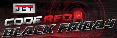 rockler black friday woodworking power tool diy black friday deals