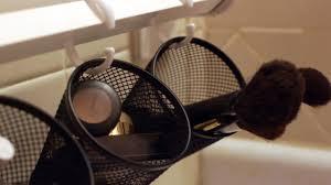 Bathroom Makeup Storage Ideas Bathroom Most Comfortable Chairs Bathroom Makeup Storage Diy