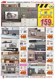 boom muebles catálogo ofertas julio de 2015 muebles boom