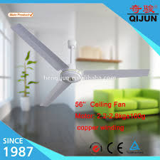 ceiling fans prices ceiling fans prices suppliers and