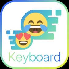 iphone keyboard apk iphone 7 emoji keyboard apk baixar grátis estilo de vida