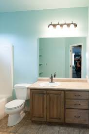 bathroom update ideas 6 easy bathroom project ideas you can complete in a weekend