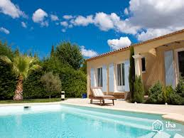chambres d hotes la colle sur loup 06 la colle sur loup rentals for your holidays with iha direct