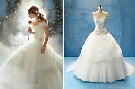 cinderella style wedding dress disney cinderella wedding dress obniiis