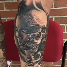 Bob Dylan Tattoo Ideas 1218 Best Photo Realistic Portrait Tattoos Images On Pinterest