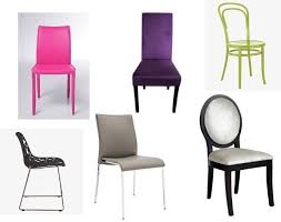 Shop Dining Chairs Shop Dining Room Chairs Furnish Co Uk